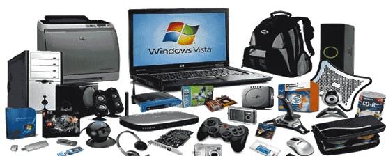 Beberapa Manfaat Teknologi Yang Dapat Di Manfaatkan Oleh Budaya