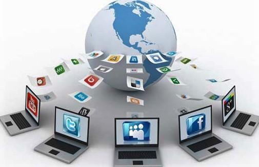 Kemajuan Teknologi Di Jaman Budaya Yang Sudah Modern