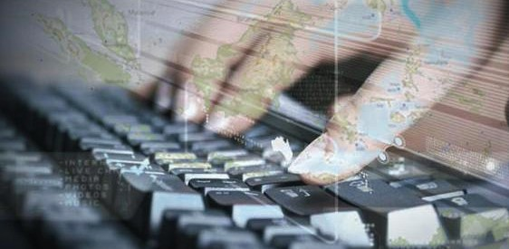 Perkembangan Informasi Teknologi Di Seluruh Dunia