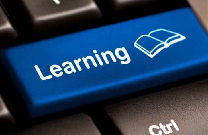 Perkembangan Teknologi Informasi Di Plosok Daerah Perpencil