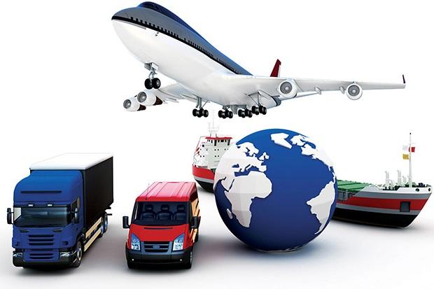 Perkembangan Teknologi Pada Transportasi Di Dunia
