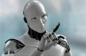 Teknologi Budaya Cina Dengan Membantu Kehidupan Manusia