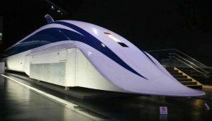 Keunggulan Teknologi Asal Budaya Budaya Jepang Terbesar
