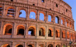 Keunggulan Dalam Teknologi Budaya Italia Terbaik