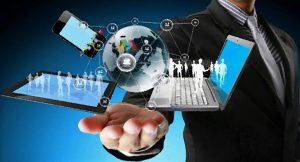 Keunikan Dan Kemajuan Dalam Teknologi Budatya Aceh