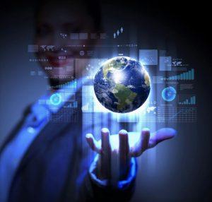 Manfaat Dalam Mengetahui Kemajuan Teknologi Di Budaya Maju